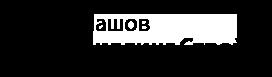 Пашов Билдинг Строй